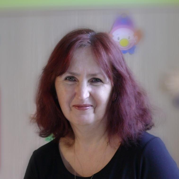 Ivana Konyariková