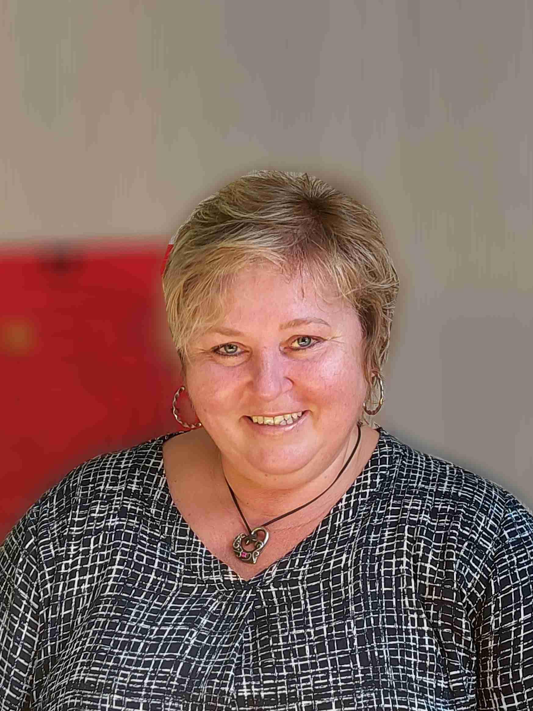 Jaroslava Zdražilová